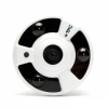 MP-T1FI200 2.0MP Metal Dome Camera
