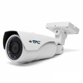 MP-L9HA200 1080P AHD Smart IR Bullet Camera