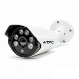 MP-L2QA200 1080P AHD Smart IR Bullet Camera