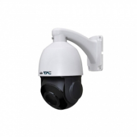 401Series 2.0MP 18x Zoom PTZ HDTVI Camera