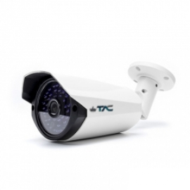 MP-L2QA3/1080P Metal Bullet IR camera