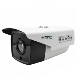 MP-D4AC3/1080P Metal Bullet IR camera